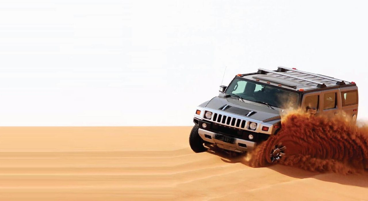 https://anthro.global/wp-content/uploads/2020/08/Hummer-Dubair-Safari-1280x700.jpg