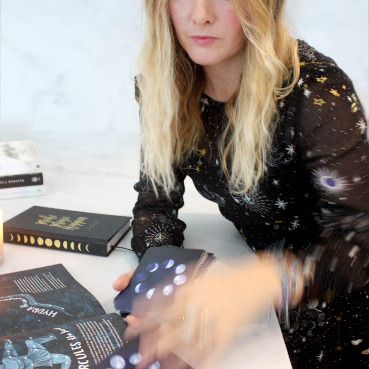 Emma Howarth | Journalist