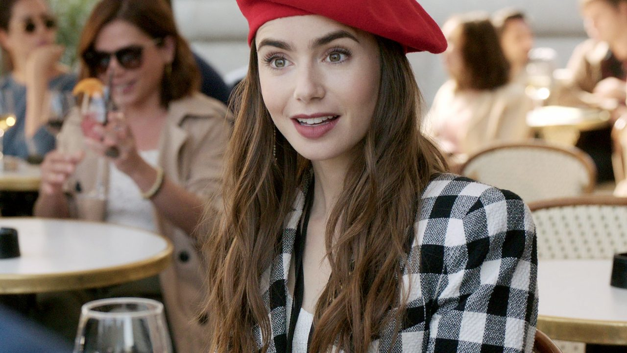 https://anthro.global/wp-content/uploads/2020/10/Lily-Collins-Says-Her-Emily-Paris-Character-Is-Fresh-Out-College-01-1280x720.jpg