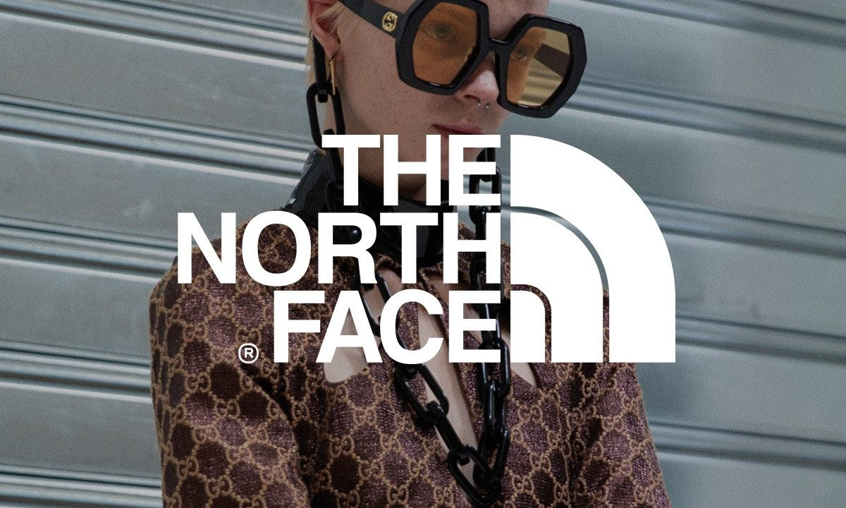 https://anthro.global/wp-content/uploads/2020/10/North-Face-Gucci-1200x720.jpg