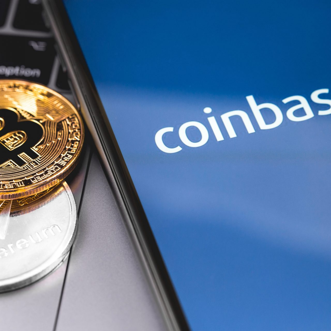 Media Relations & Laser Focused Missions: Coinbase vs New York Times