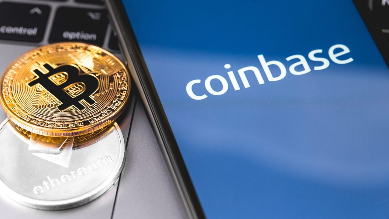 https://anthro.global/wp-content/uploads/2020/11/crypto-coinbase-bitcoin-shutterstock_1312887545-scaled-1-1280x720.jpg
